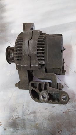 Alternator Bosch - uzywany