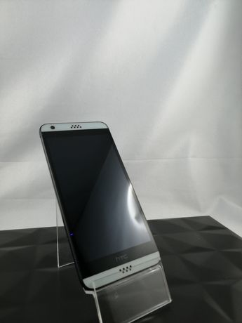 HTC Desire 630      #