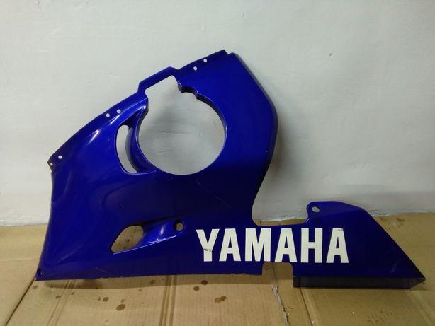 Yamaha R6 YZF Owiewka / Plastik / Boczek / Osłona / Zadupek Polecam