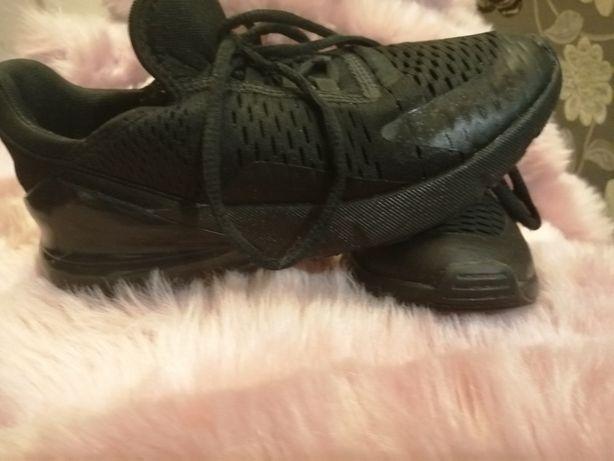 Buty w rozmiarze 36