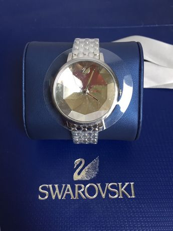 Часы SWAROVSKI оригинал