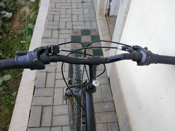 Bike sport 26 wader