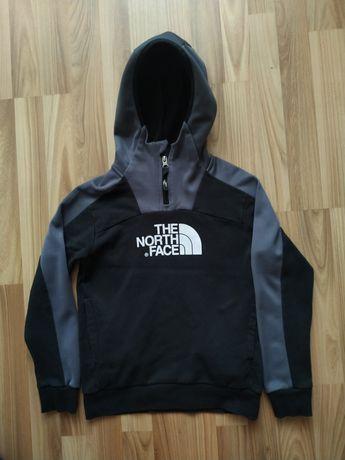 Кофта tnf junior (детская), Nike, Adidas