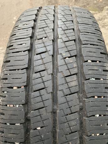 225/70/15C Pirelli