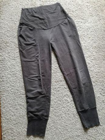 Spodnie dresowe H&M Mama
