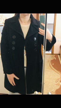 Женское пальто от Armodia турция