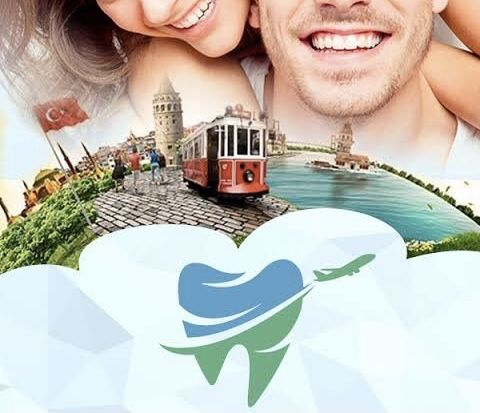 Тур Стамбул / Анталья. Медицинский туризм