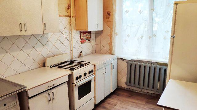 Здам 3 кім. квартиру з меблями і побутовою технікою в ПЗР 3 кім. кварт
