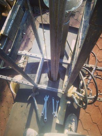 Frezowanie-rozwiercanie kominów-diamentowo-wkłady kominowe-TANIO