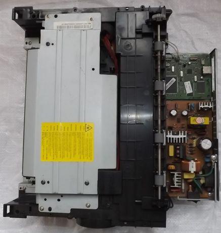 детали узлы для SAMSUNG SCX 4100 4200 4220 4300 XEROX 3119