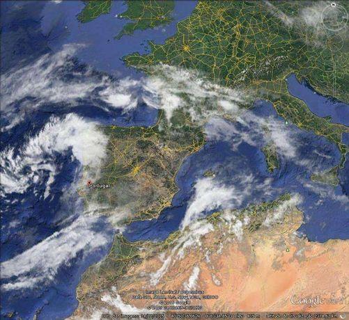 Filmagem / filmagens / fotografia terrestre e aérea - Drone Reportagem