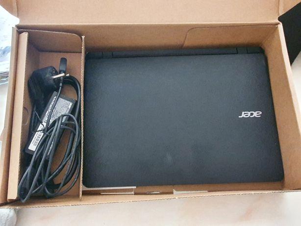 Acer Aspire ES 11