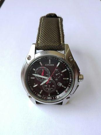 Relógio de homem Citizen RL 009