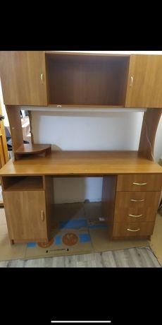 Продам  стол компьютерный-писменый