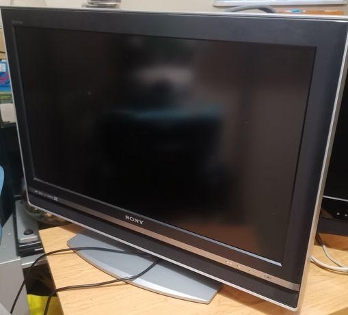 Telewizor sony 40 cale