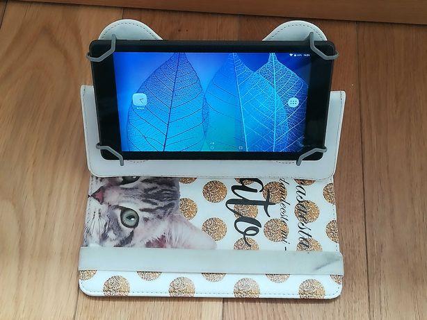 tablet Alcatel modelo 8063