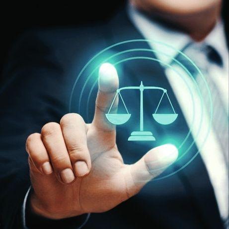 Адвокат. Юридична консультація. м. Бахмут