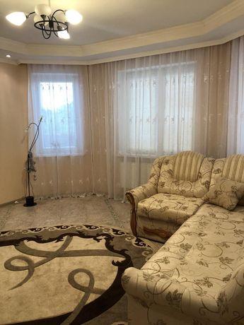 Продаж будинку з ремонтом біля Львова в с.Підрясне