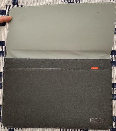 Vendo capa para tablet alta qualidade