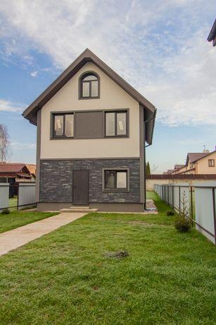 Продам дом Осокорки Дарницкий рядом Днепр