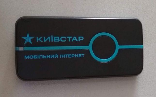 3G Модем ZTE MF622