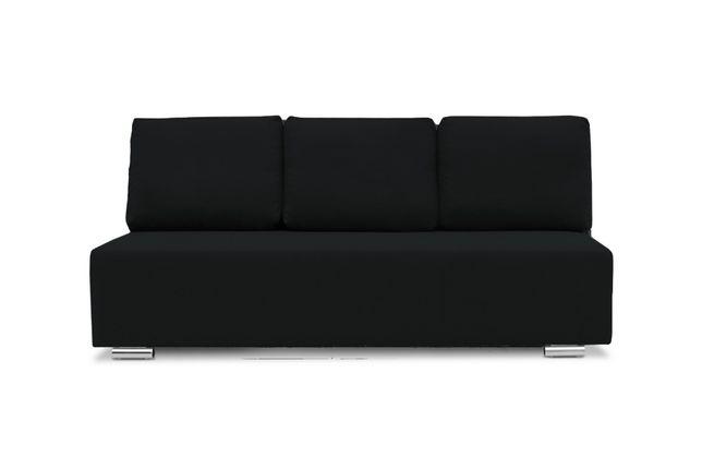 Sofa trzyosobowa RIO, kanapa z funkcją spania, tapczan szybka dostawa
