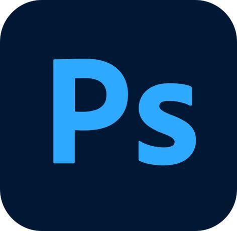 Курсы по обучению Photoshop (онлайн или в офисе)