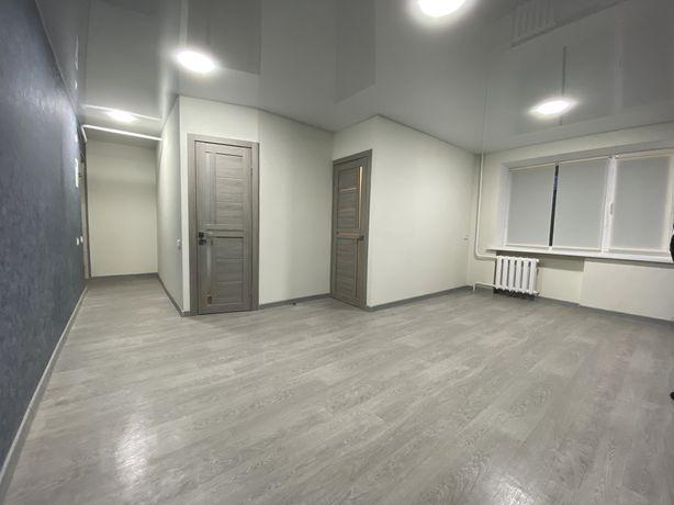 Однокомнатная квартира (Кирова)