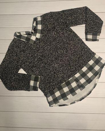 Рубашка,кофта,свитер
