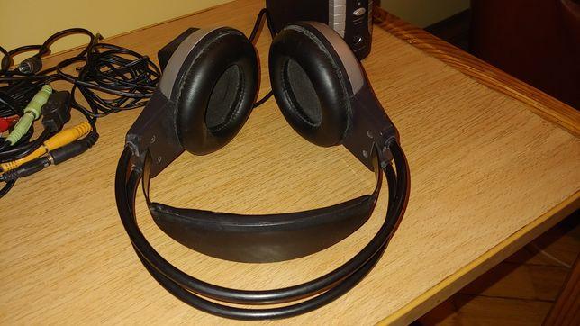 Навушники Hama 5.1 Vibra Headphones HS-600