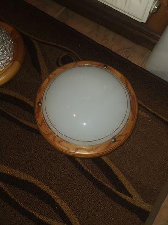 Lampy różne zdjęcia w ogłoszeniu