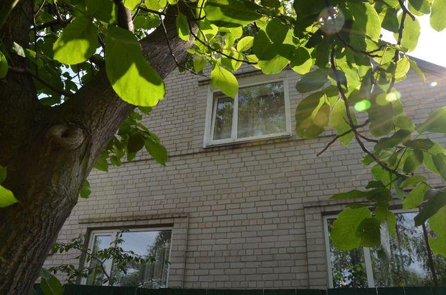 ПРОДАМ ДОМ 160 м. кв. АНД-район (между Калиновой и Березинкой)