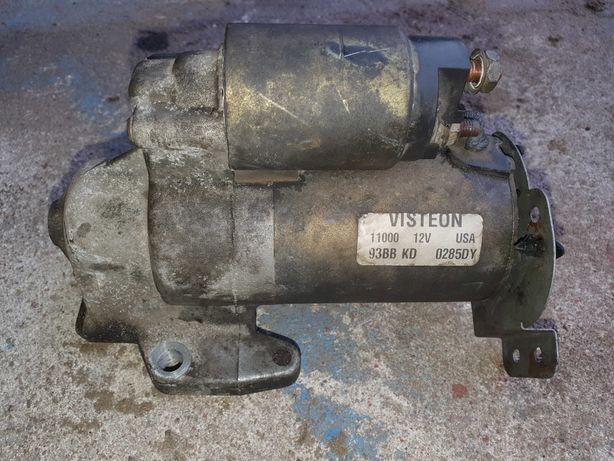 Rozrusznik Ford Mondeo mk3 2.5 Benzyna