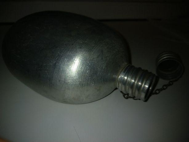 фляга алюминиевая 800мл
