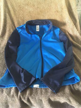 Um casaco desportivo para adolescentes(negociavel)