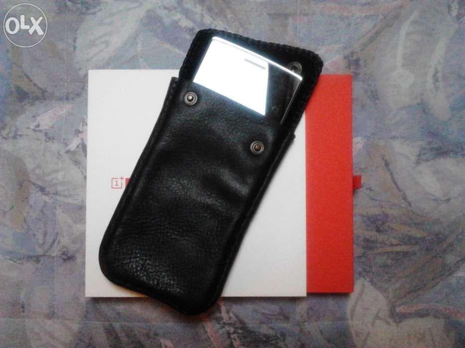 Bolsa Premium smartphone em couro Benfica - imagem 1