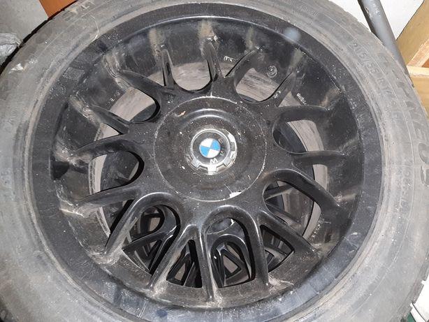 Sprzedam koło od BMW r 16
