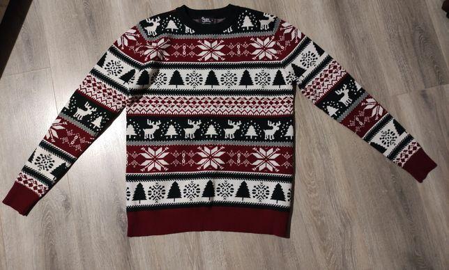 свитер staff , s