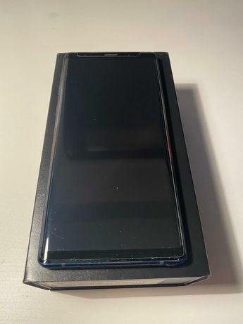 Samsung Note 9 6/128 GB
