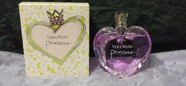 Парфюм духи туалетная вода Vera Wang Flower Princess Вера Вонг
