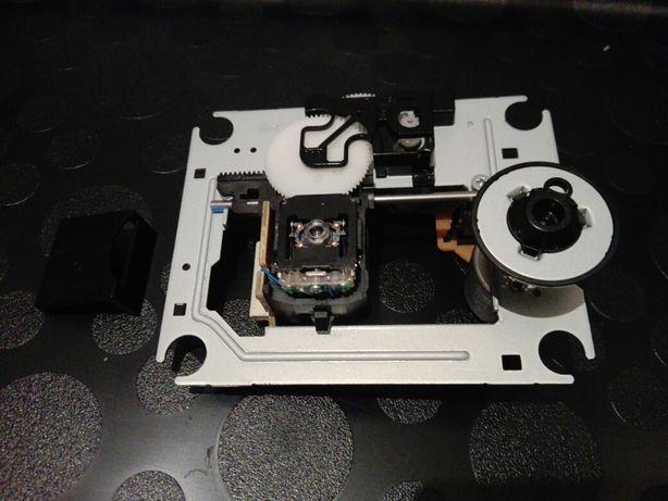 Denon DN-D4500 - Laser - Novo