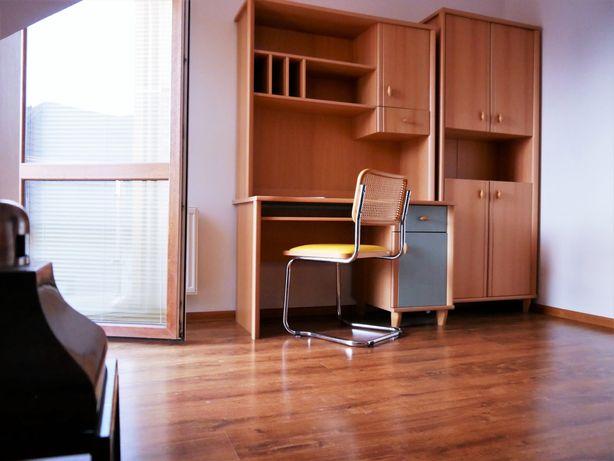 Mieszkaniu bezczynszowe Rzeszów osiedle Grabskiego