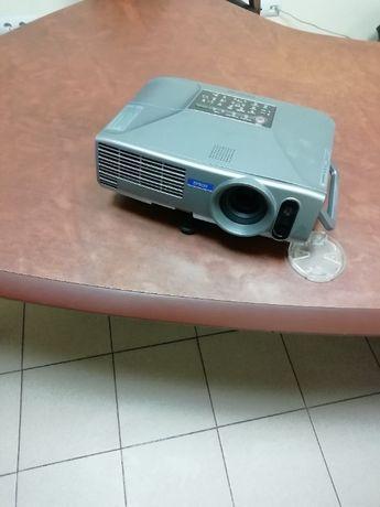 Проектор Epson EMP-830 проектор