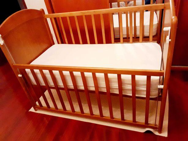 Acessórios para bebé (pela melhor oferta!)