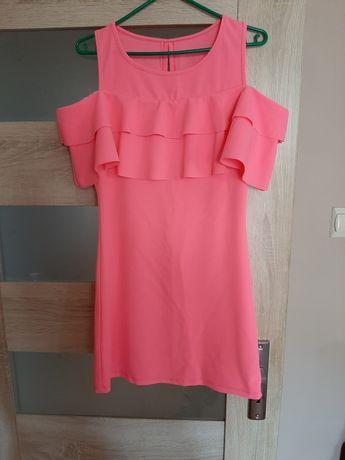 Tanio jak nowa sukienka