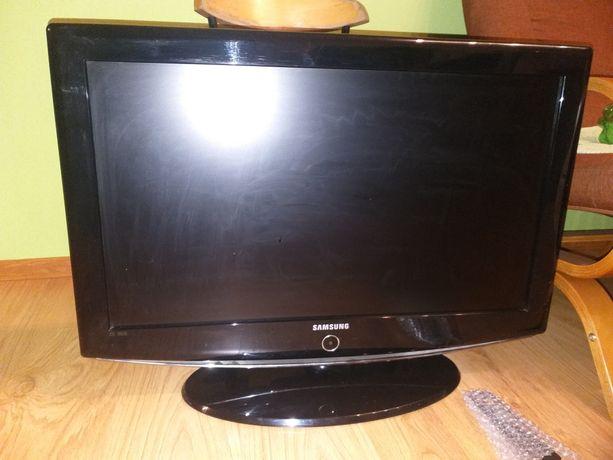 "Telewizor Samsung Telewizor 32"" LCD SAMSUNG LE32R82B"