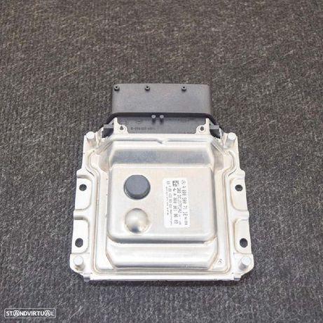 MERCEDES-BENZ: 0281033365 , A0009007100, A0009019603 Módulo eletrónico MERCEDES-BENZ GLE (W166) 350 d 4-matic (166.024)