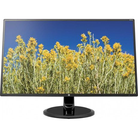 Monitores HP 27 Polegadas