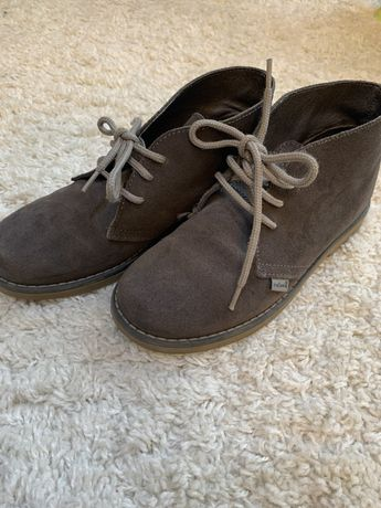 Черевички доя хлопчика,взуття