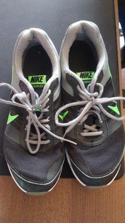 Adidasy Nike rozm.43